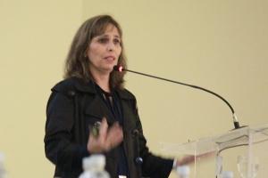 Dra. Selma Merenlender