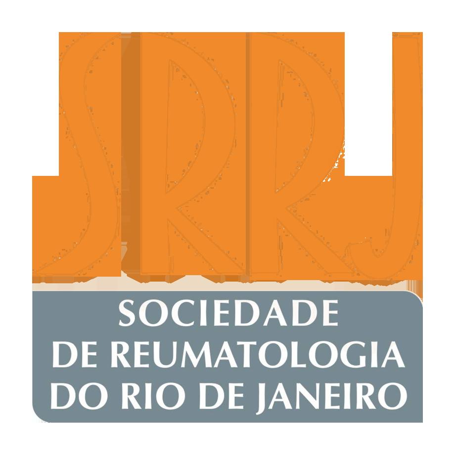 Sociedade de Reumatologia do Rio de Janeiro